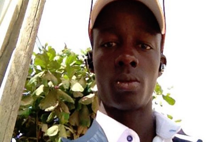 Exclusif-Fin de cavale pour le fugitif Baye Modou Fall alias Boy Djinné