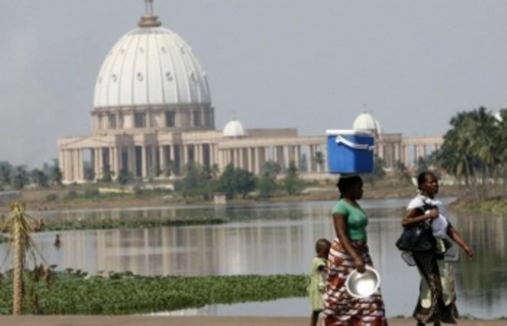 Centre ivoirien: les violences domestiques sont le premier type d'agressions auxquelles sont confrontées les populations de la région du Bélier
