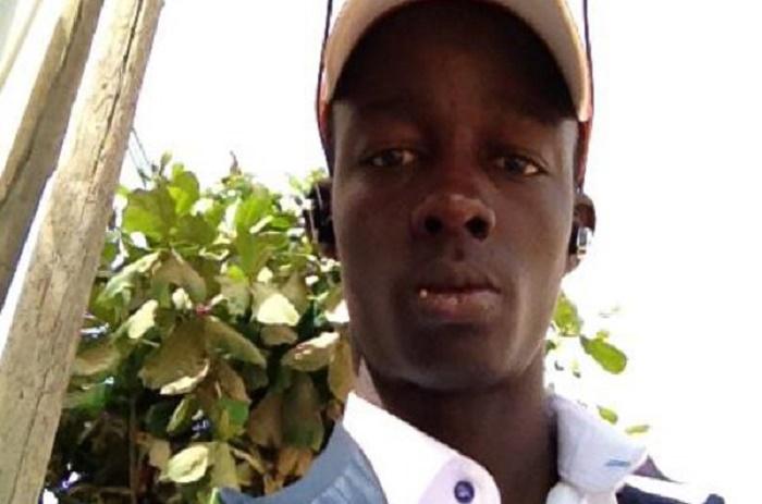 Arrestation de Boy Djinné : son avocat Me Abdoulaye Tall demande une expertise médicale