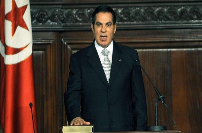 Tunisie: Walid Sfar préconise l'adoption «d'une dictature républicaine»