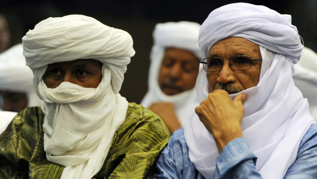 Remaniement ministériel au Mali: la CMA dénonce l'absence de concertation