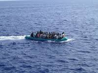 Abandon d'un navire avec 1.038 migrants: Hassan Seck risque gros en Italie