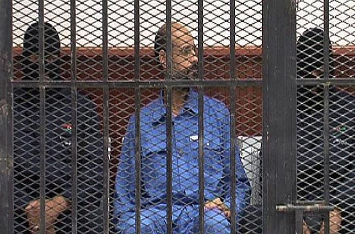 En Libye, confusion autour du sort judiciaire de Saïf Al-Islam Kadhafi