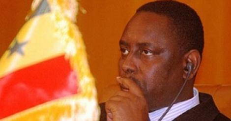 Peuple des Assises nationales : Pros et anti Macky se chamaillent