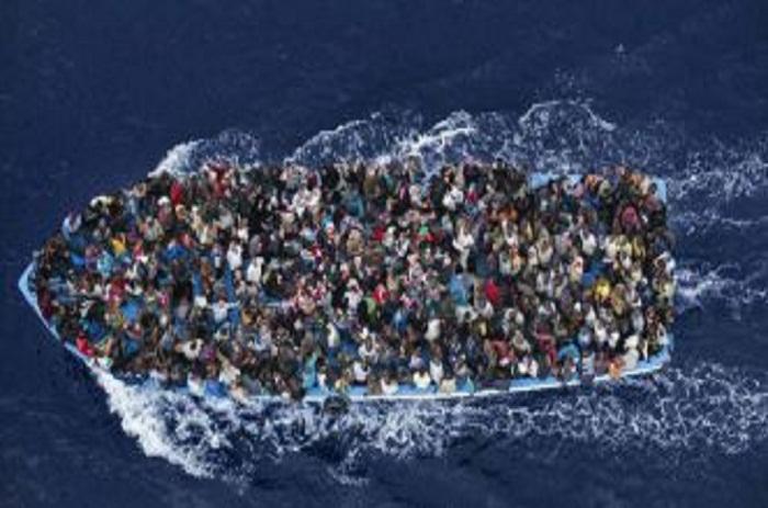 Trafic d'êtres humains : Hassan Seck, la face visible d'une vraie mafia