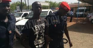 Affaire du fugitif Baye Modou Fall : les dernières révélations sur «Boy Djiné» -