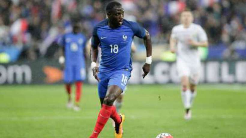 Newcastle : l'agent de Moussa Sissoko contre-attaque !