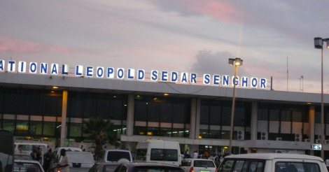 Trafic international de drogue : le baron italien Bruno Gosio arrêté à Dakar