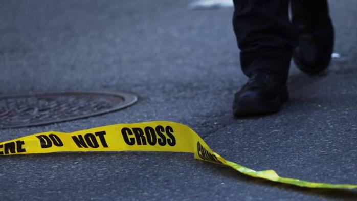 USA : Fusillade meurtrière dans un tribunal du Michigan