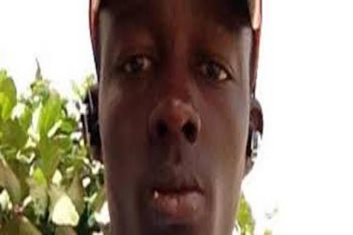 Maman de «Boy Djinné», Feto Diop pleure: «Tous les marabouts qu'on m'a indiqués, les faiseurs de miracles, les foyers religieux… »
