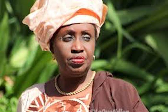 Me Nafissatou Diop Cissé corrige Me Ousmane Seye : «Il n'y a pas de protocole de Rebeuss»