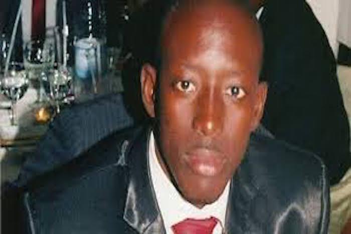 Incendie bus Dakar Dem Dikk: Victor Diouf et Cie écopent d'un an ferme de prison