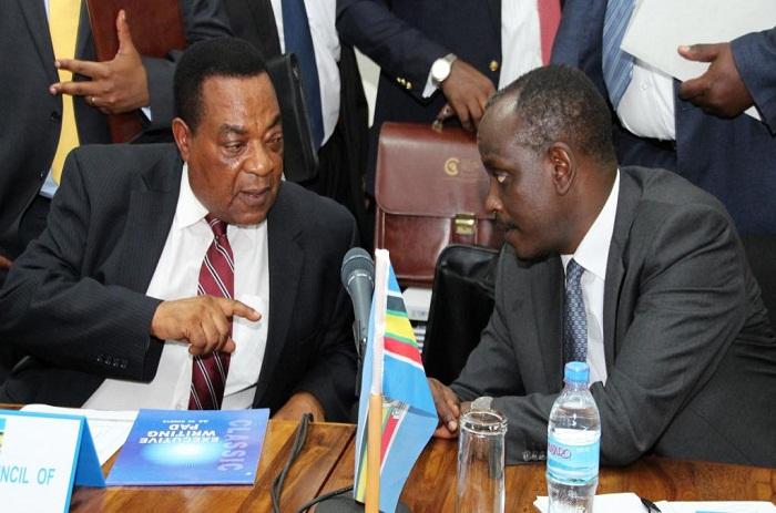 Burundi: à Arusha, les pourparlers de sortie de crise commencent mal