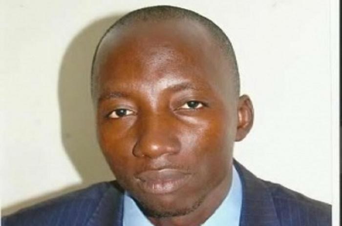 Rewmi: la demande de liberté provisoire de Samba Laobé Thioub rejetée
