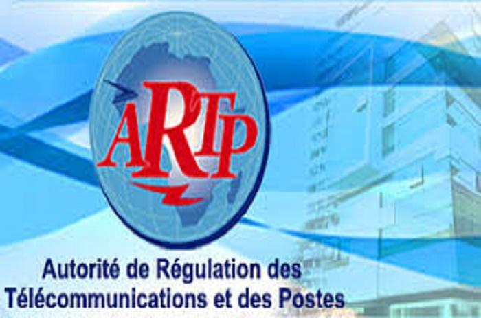 Violation du droit des consommateurs à l'information: l'ARTP condamne Sonatel à payer 13 milliards 559 millions de FCFA