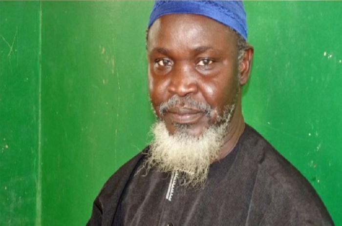 Affaire Imam Ndao et Cie : le Doyen des juges rejette toutes les demandes de liberté provisoire