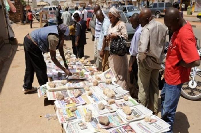 Revue de presse africaine : l'attentat de Nice au menu