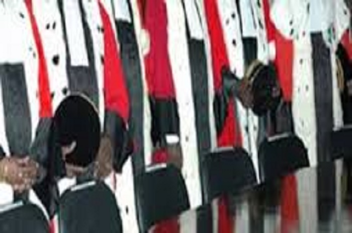 Election de représentants au sein de l'UMS : la polémique enfle dans les rangs des magistrats