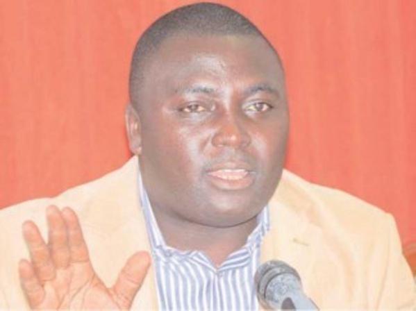 PS : Bamba Fall officialise sa démission du Bureau politique – Lettre adressée à Tanor