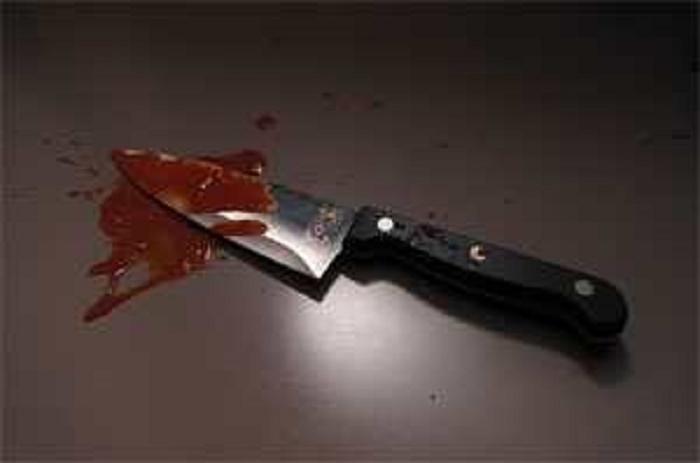 Drame à Dalifort : un adolescent de 16 ans poignardé à mort.