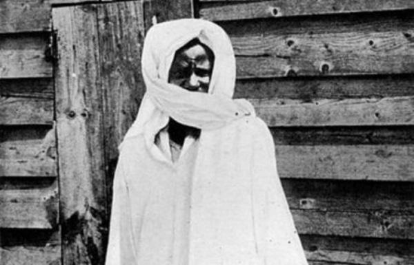 Ouverture à Dakar des Journées culturelles dédiées à Cheikh Ahmadou Bamba Mbacké