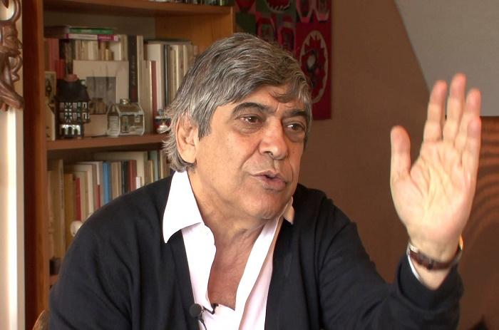 Pr Albert Bourgi-terrorisme : «la paix passe par le soutien aux pays en développement»