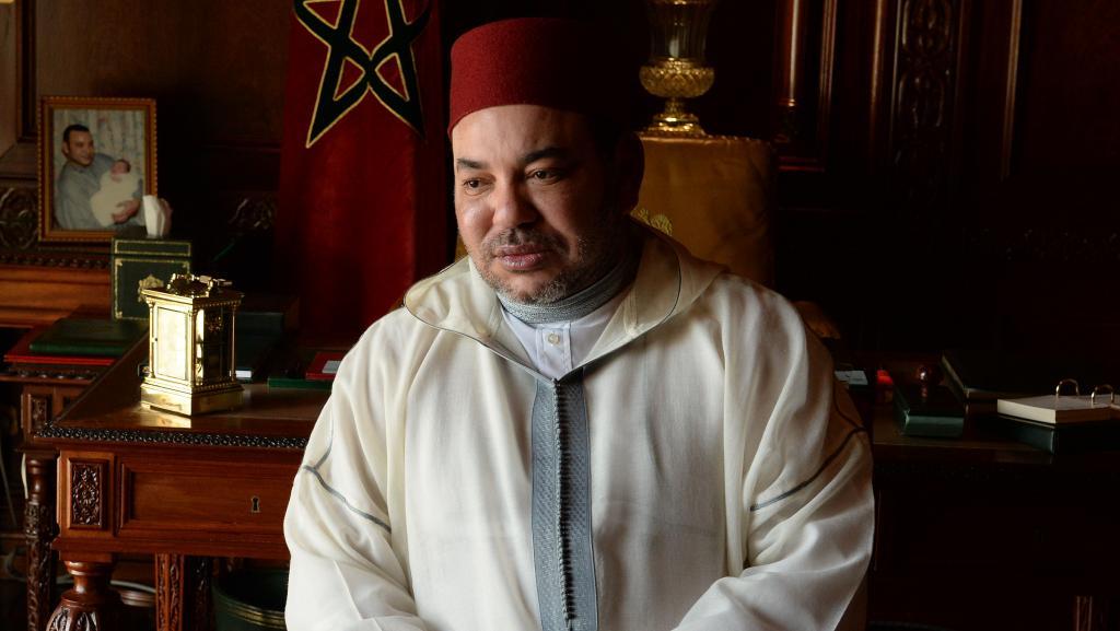Le roi du Maroc annonce son intention de réintégrer l'Union africaine