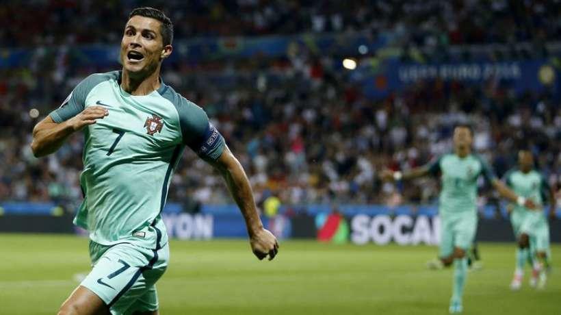 Real Madrid : absence plus longue que prévu pour Cristiano Ronaldo