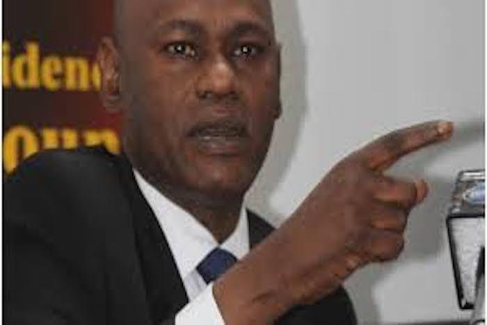 Youssou Touré fulmine : «C'est comme si Idrissa Seck bénéficie d'un privilège d'insultes»