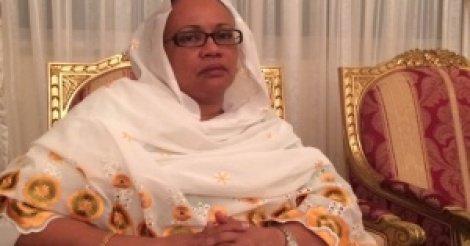 Accusé de devoir des arriérés de loyer, Amadou Moustapha SY règle ses comptes avec Madame Habré