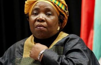 L'élection du président de la Commission de l'Union africaine reportée à Janvier