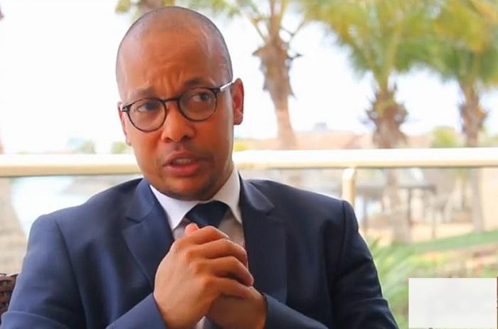 PUDC-«787 km de pistes rurales, 198 forages, et 408 villages à électrifier en 2016»,Souleymane J. Diop dresse satisfaisant