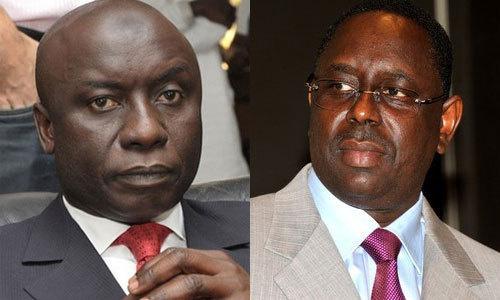 """Protocole de Rebeuss: """"La politique ne peut pas être sous le diktat de la politique"""", (avocat)"""