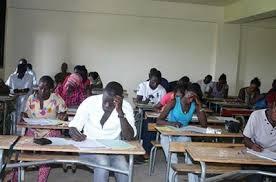 Affaire de fraude au baccalauréat : 36 candidates épinglées dans le cadre de l'enquête