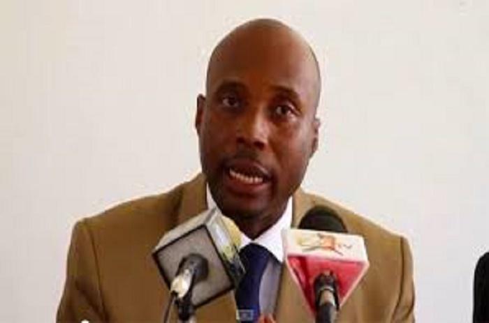 Barthélémy Dias qualifie les promesses de Macky de «mensonges d'Etat»
