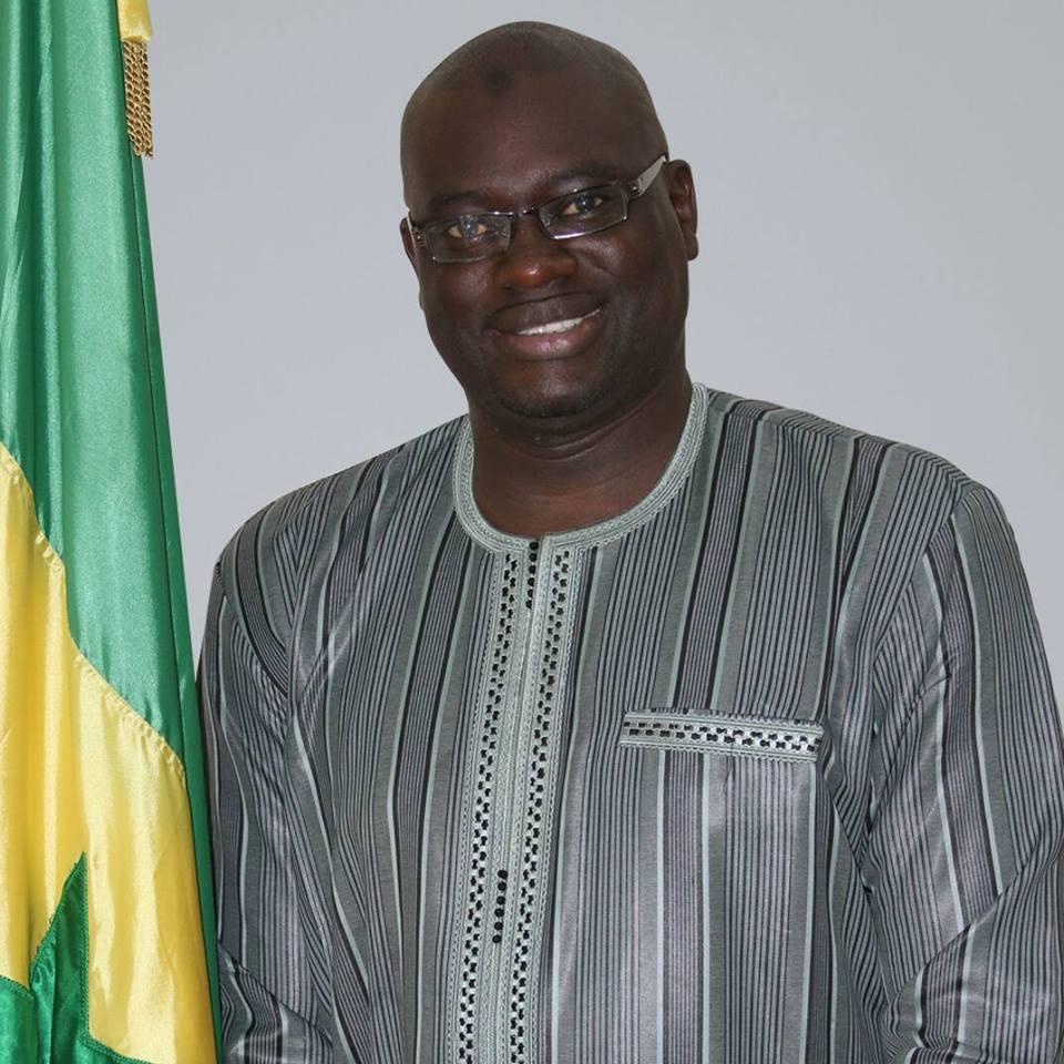 Abdoul Mbaye: «Rien ne me détournera de l'essentiel, sauver le Sénégal»