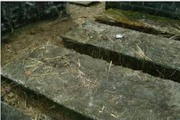 Yeumbeul - Encore une profanation de tombe: le corps d'une vieille dame (88 ans) déterrée tôt ce matin
