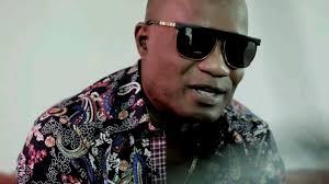 RDC: Koffi Olomidé placé sous mandat d'arrêt provisoire