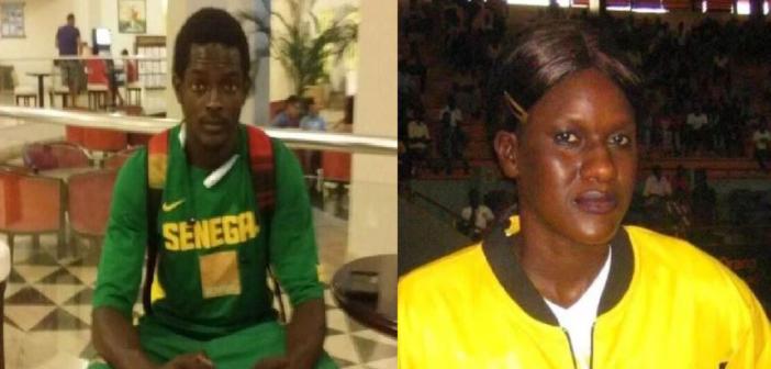 Roi et Reine 2016 : Serigne Bamba Gueye et Kankou Coulibaly sur le trône
