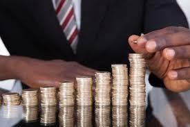 Le top 10 des pays d'Afrique subsaharienne les plus endettés