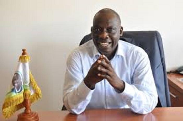 Suspendu : L'ancien Ministre Moussa Touré prend la défense de Ousmane Sonko