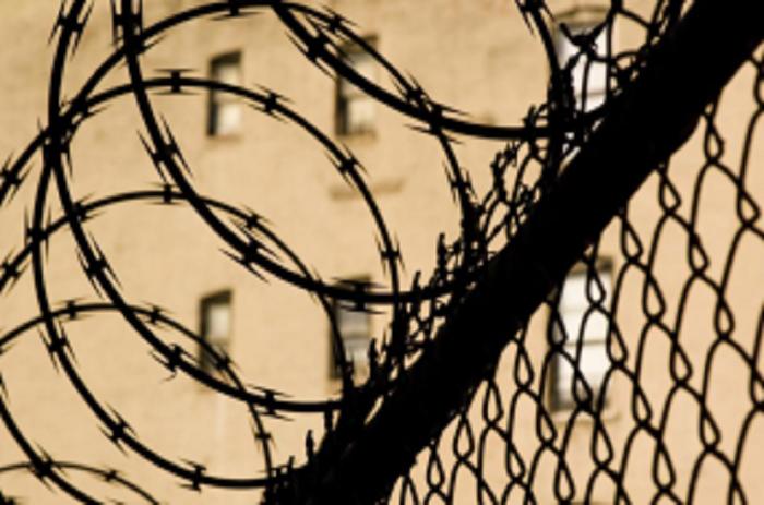 Mauritanie: Une ONG réclame la libération de 13 militants anti-esclavage