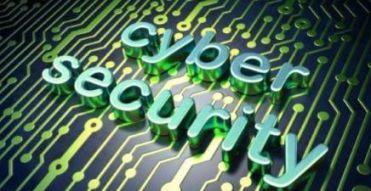 Cybercriminalité : la DIC démantèle un réseau de 19 ressortissants nigérians