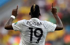 Man Utd : dénouement ce vendredi pour Pogba ?