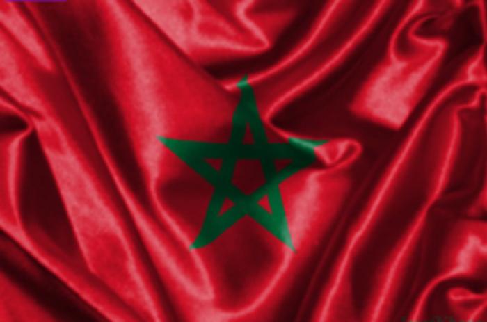 Afrique du Sud: 12 ans après, le Maroc renverra bientôt un nouvel ambassadeur en Afrique du Sud