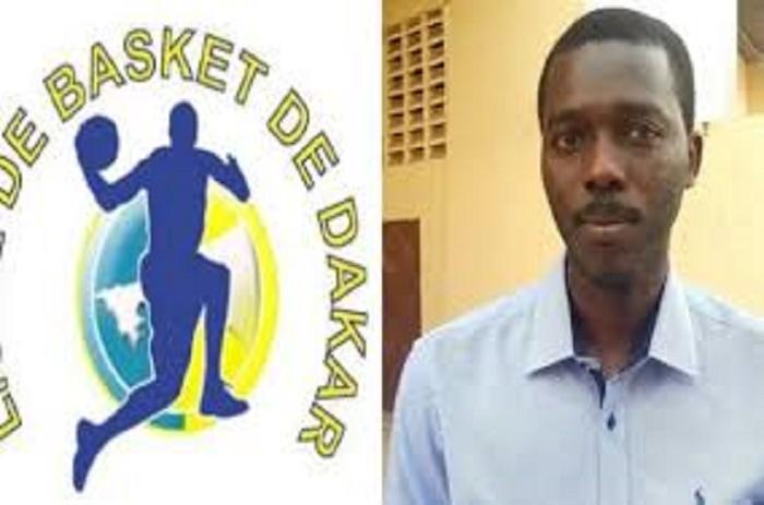 Incidents de la Finale Coupe du maire de Dakar : Douze (12) mois de suspension pour le Duc et l'Asc Ville de Dakar