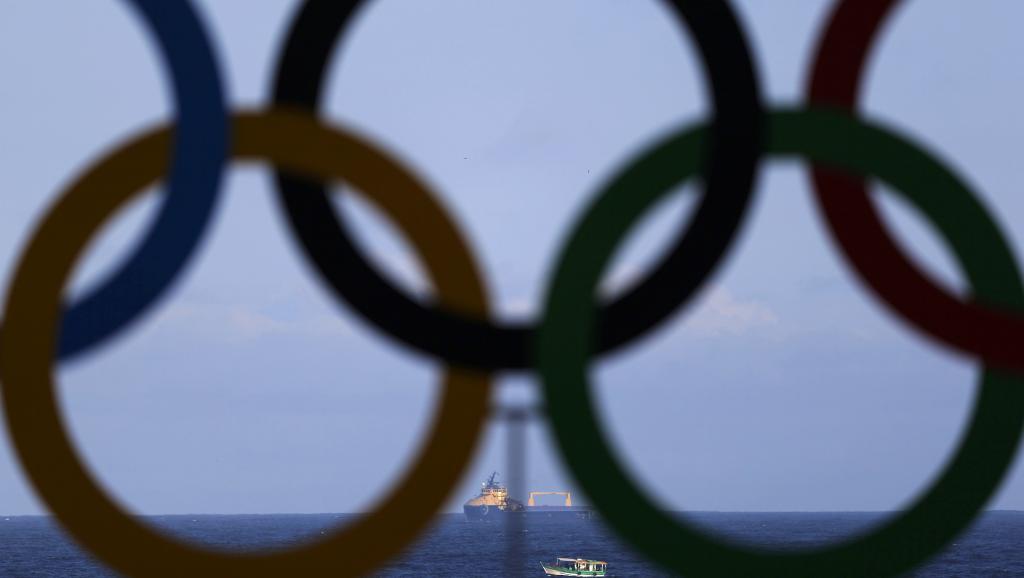 RCA: six athlètes représenteront le pays aux Jeux olympiques de Rio