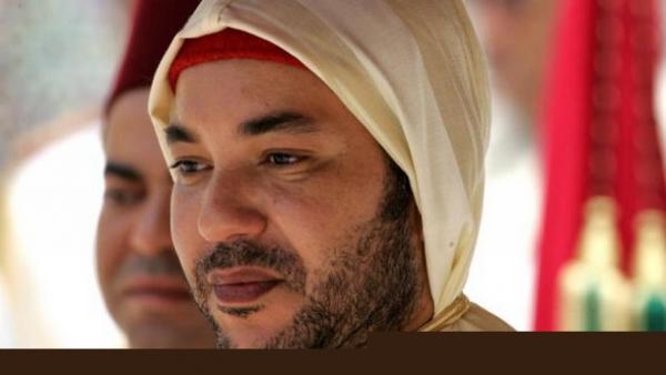 Fête du trône – discours du roi Mohammed VI: «Le Maroc ne renoncera pas à ses droits sur le Sahara occidental …»