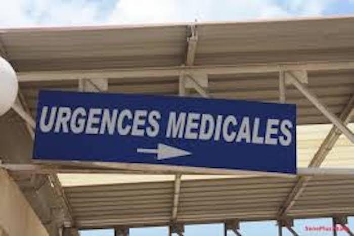 Urgent : l'hôpital El Hadj Ibrahima Niasse sans électricité depuis ce matin