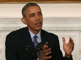 Les USA ont versé 400 millions de $ cash à l'Iran